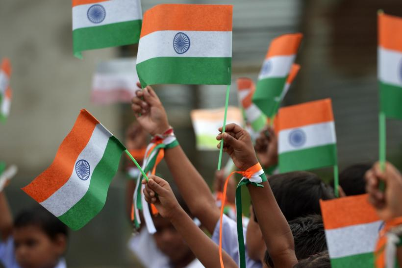 India Independence_4