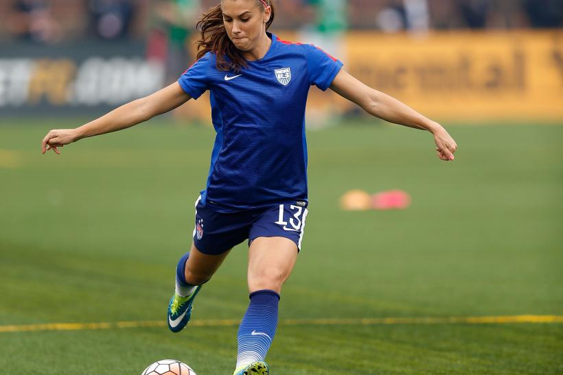 National Women's Soccer League Faces Post-World Cup ...