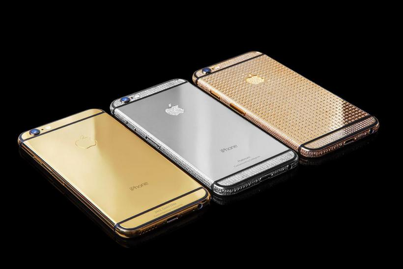 iPhone-6s-group-01- gold