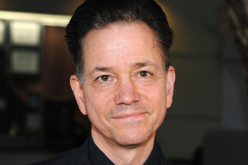 frank whaley gothamfrank whaley imdb, frank whaley pulp fiction, frank whaley supernatural, frank whaley, frank whaley twitter, frank whaley house, frank whaley height, frank whaley net worth, frank whaley movies, frank whaley gotham, frank whaley jennifer connelly, frank whaley little monsters, frank whaley blacklist, frank whaley wife, frank whaley pulp fiction youtube, frank whaley psych, frank whaley mark wahlberg, frank whaley interview