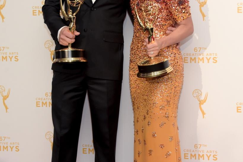 2015 emmys date