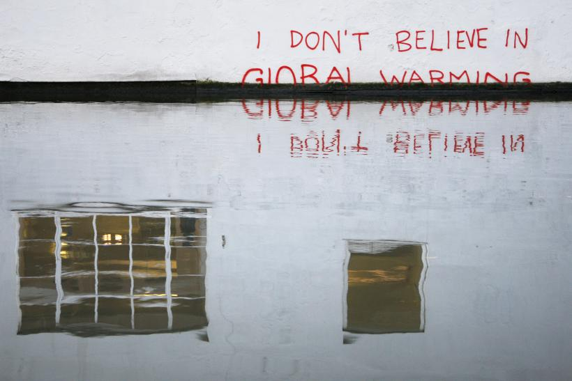 climate change (7)