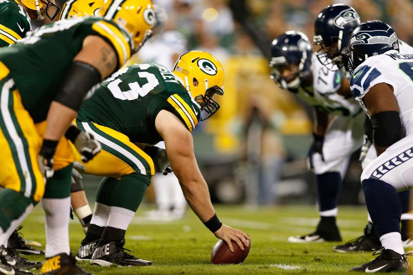 las vegas nfl betting odds betting line on nfl games