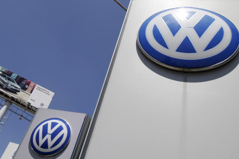 Volkswagen Emissions Scandal Dealers Continue To See