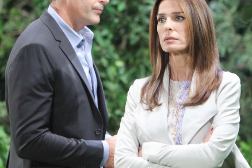 days of our lives Tuesday