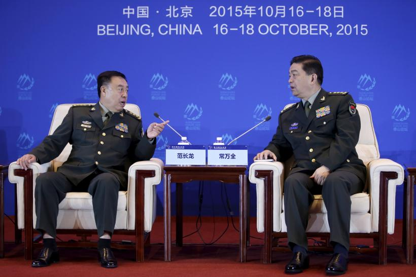 South-China-Sea-conflict