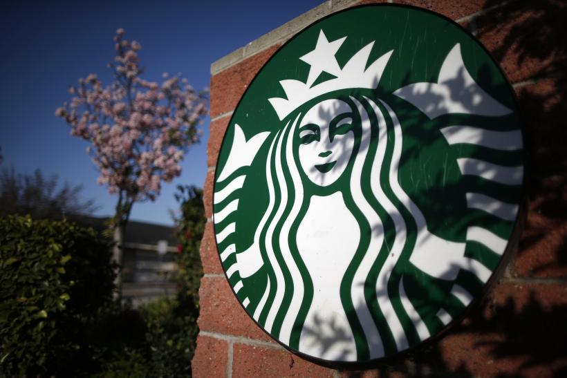 starbucks sales forecast New york — starbucks says its profit climbed 25 percent in the latest quarter as caffeine-addicted customers helped boost sales and its coffee costs eased.