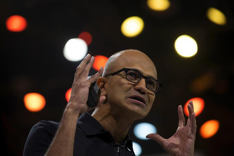 Nadella_Microsoft_May2015