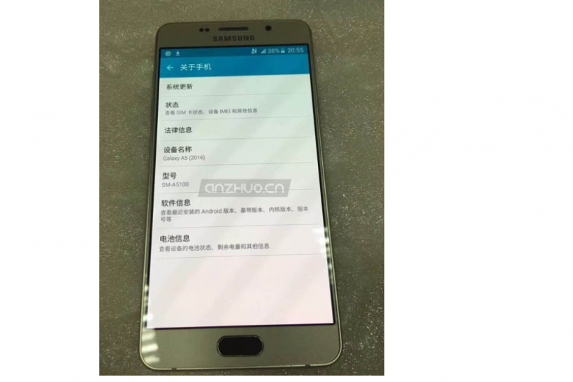 samsung-galaxy-a5-leaked-image