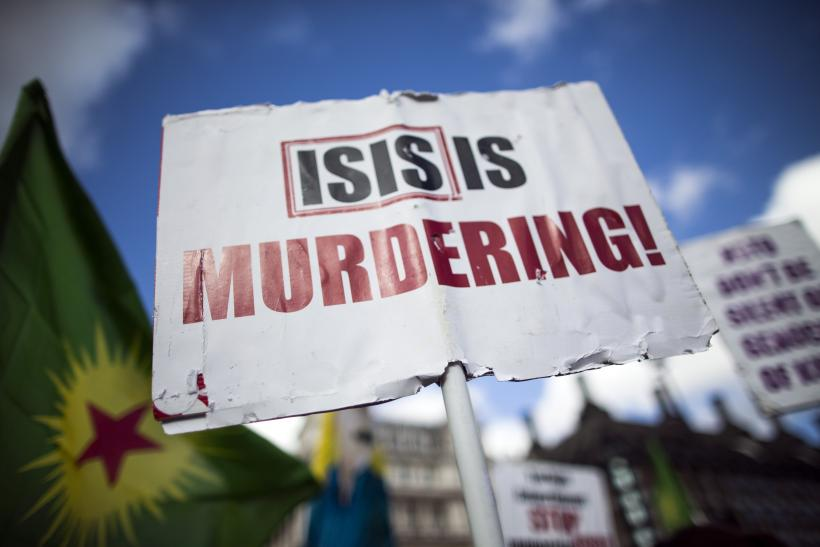 isis (12)