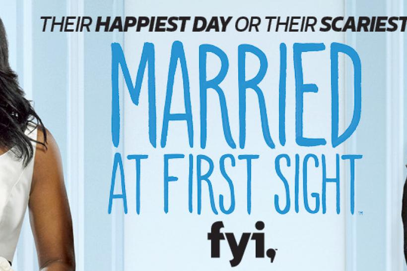 Married at First Sight Season 3 spoilers
