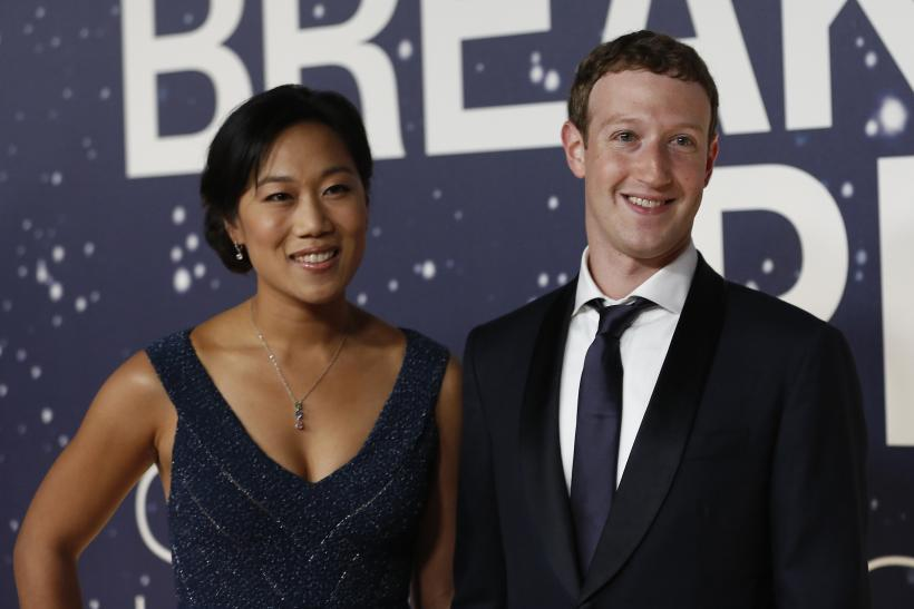 ZuckerbergChan_Nov2014