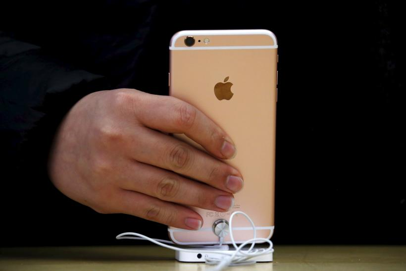 Apple IPhone 7 Plus Rumors Specifications Features Release Date Details Surface