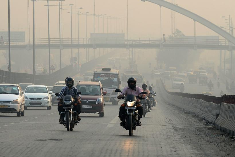 public opinion on air pollution Industrial hygiene journal go i ship between measured air pollutants and public opinion poll results1 even though more analyses of this type are needed to.