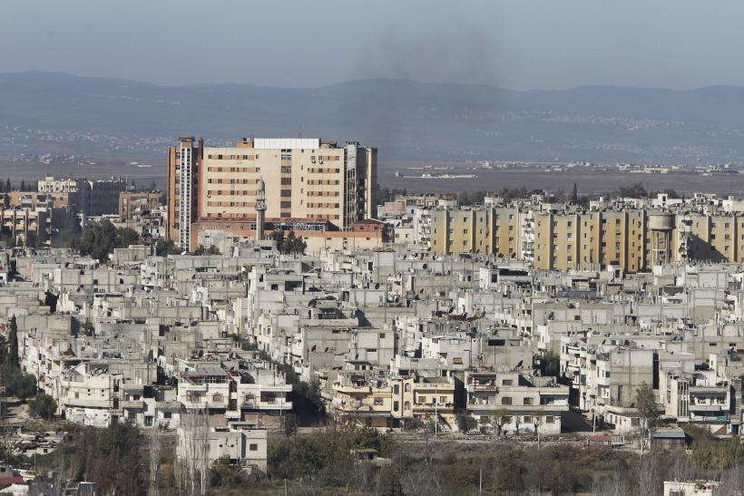 Homs_Syria_Dec2015