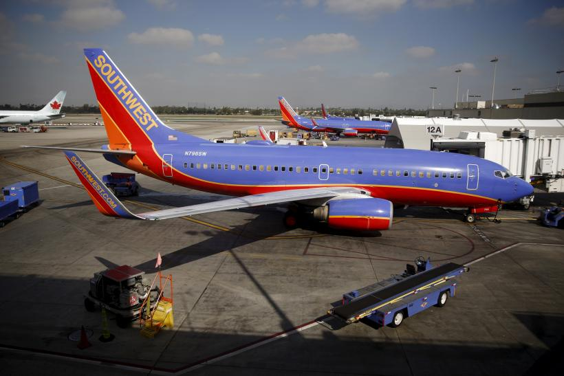 Southwest Airlines Settles Faa Lawsuit, To Pay $28m In. Breast Augmentation Average Cost. High Yield Ira Cd Rates Lawyers In Pittsburgh. Best Internet And Tv Packages. Call Termination Business Drupal Music Theme. Will A Verizon Phone Work On At&t. Pier 1 Credit Card Payment Movers Lincoln Ne. Razorless Cream Shave For Men. Best Cyber Monday Laptop Deals
