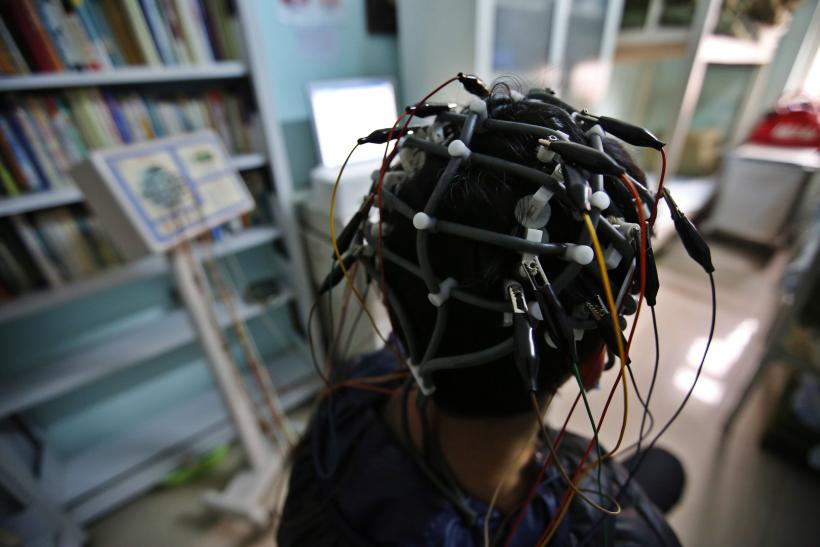 Hacking Your Brain