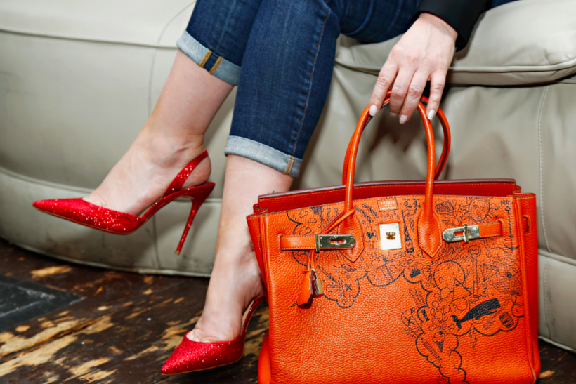 hermes constance bag - How Do You Pronounce Herm��s? Learn How To Say Name Of Birkin ...