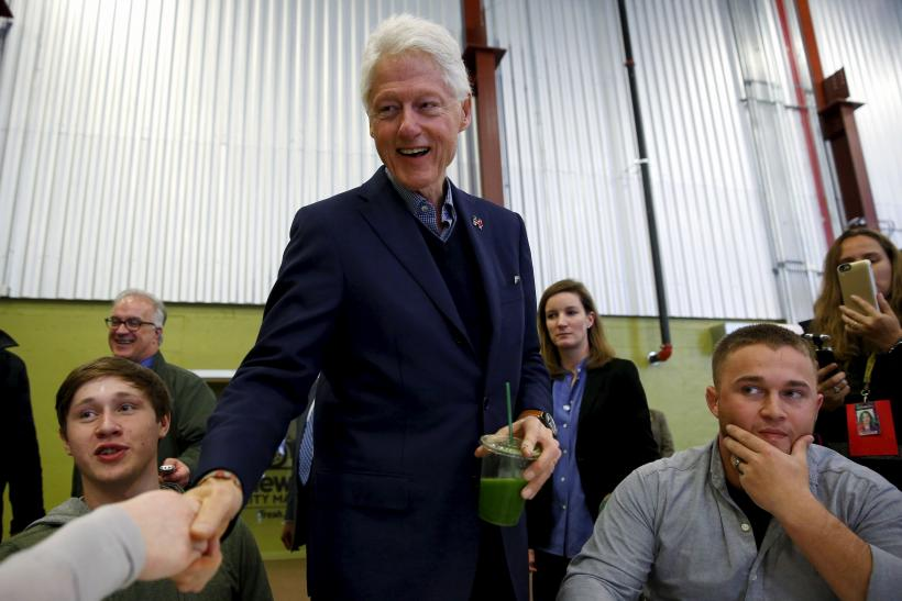 2016-01-16T132057Z_1_MTZSAPEC1G1RRHP9_RTROPTP_4_USA-ELECTION-BILLCLINTON