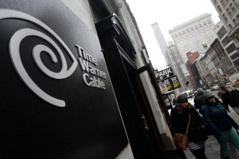 time-warner-cable-charter
