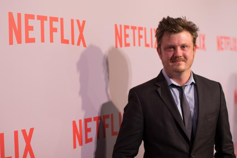 "Beau Willimon Leaving ""House of Cards"""