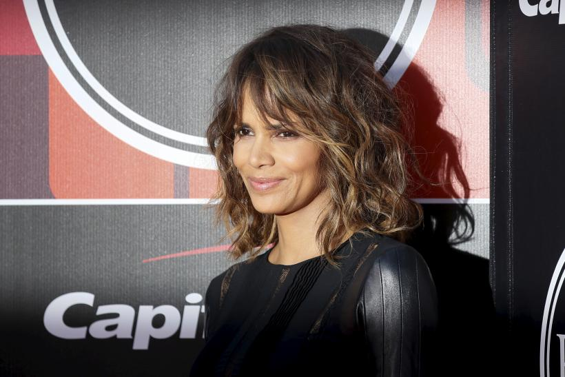 halle berry oscars controversy