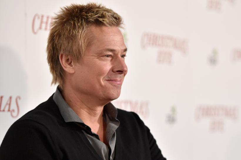 "Kato Kaelin Talks ""The People v. O.J. Simpson"""