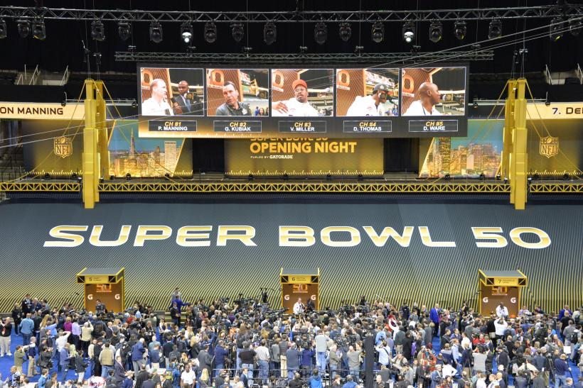 superbowl halftime odds national championship prop bets