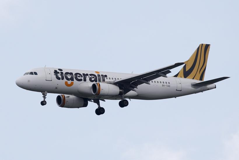 TigerAir_Jan2016