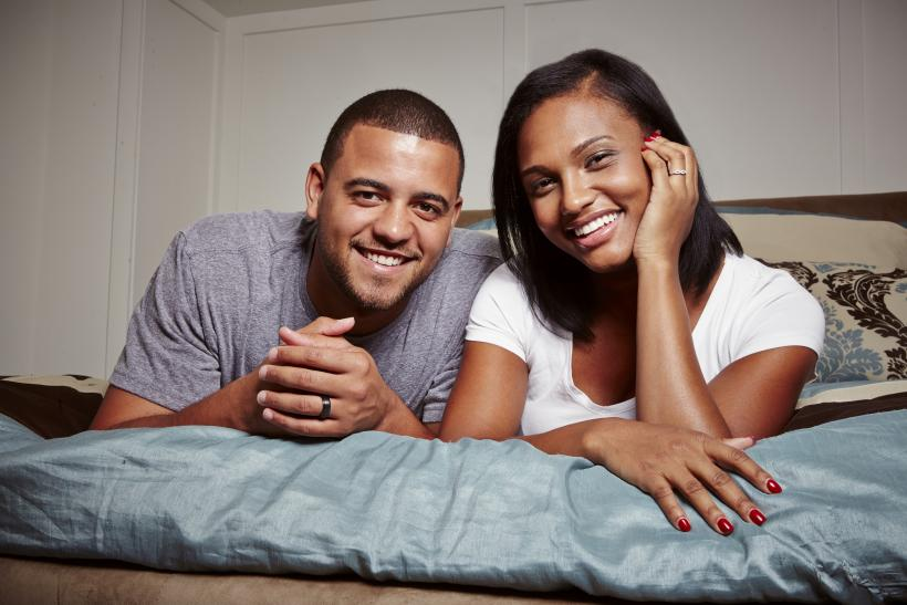 Married at First Sight predictions