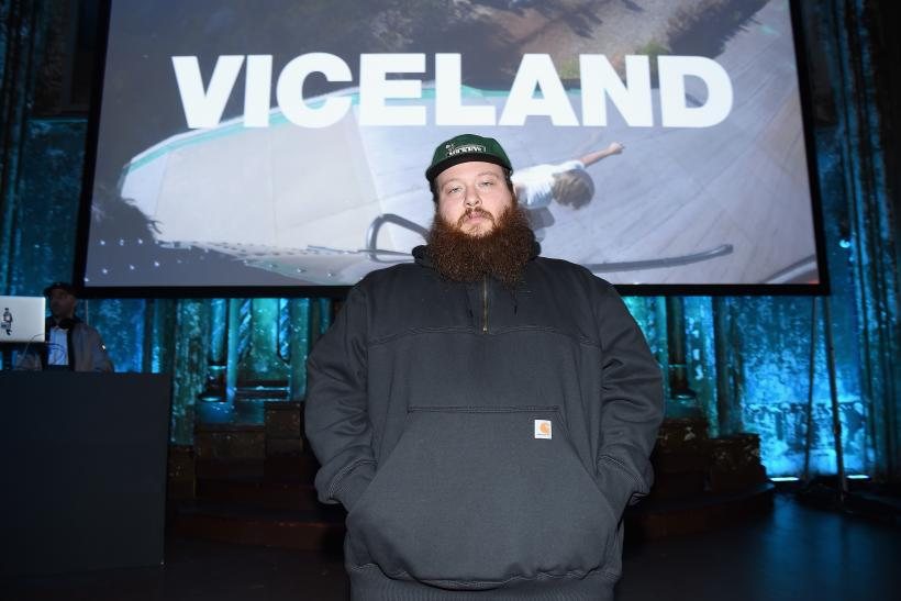 Viceland-Action-Bronson