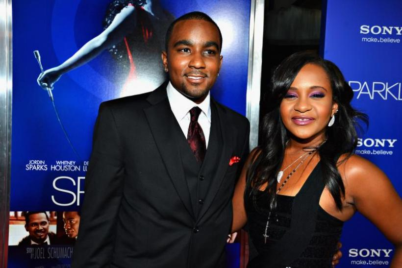 Nick Gordon Bobbi Kristina Brown autopsy results