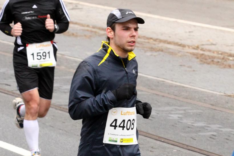 Germanwings Andreas Lubitz Co-Pilot Drugs