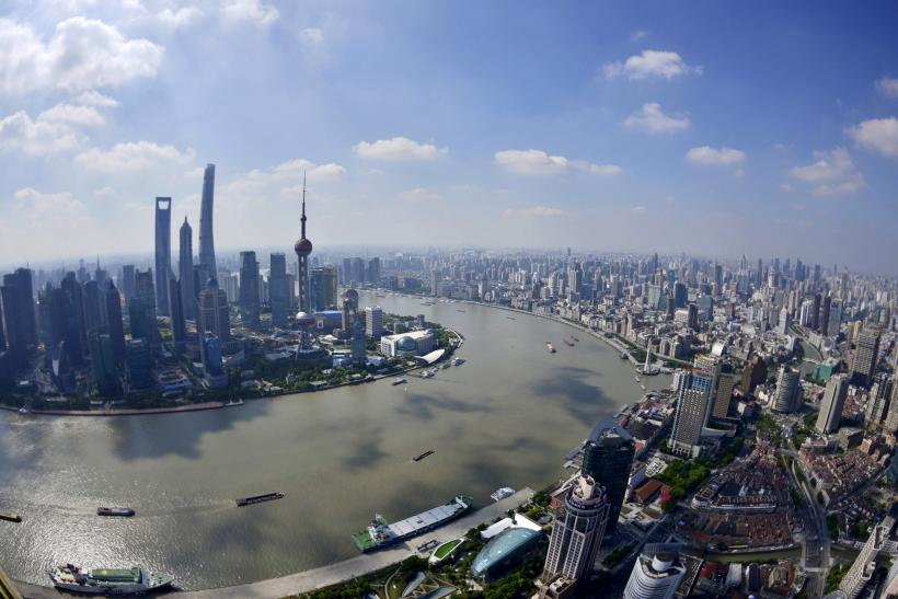ShanghaiSkyline_Sept2015