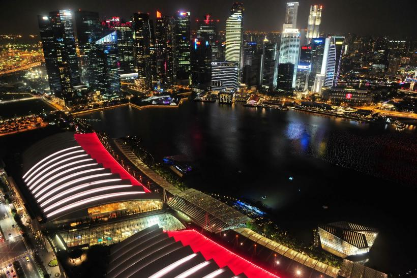 SingaporeSkyline_Dec2014