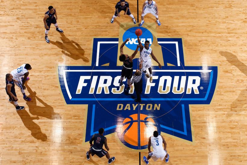 First-Four-NCAA-March-Madness-2016