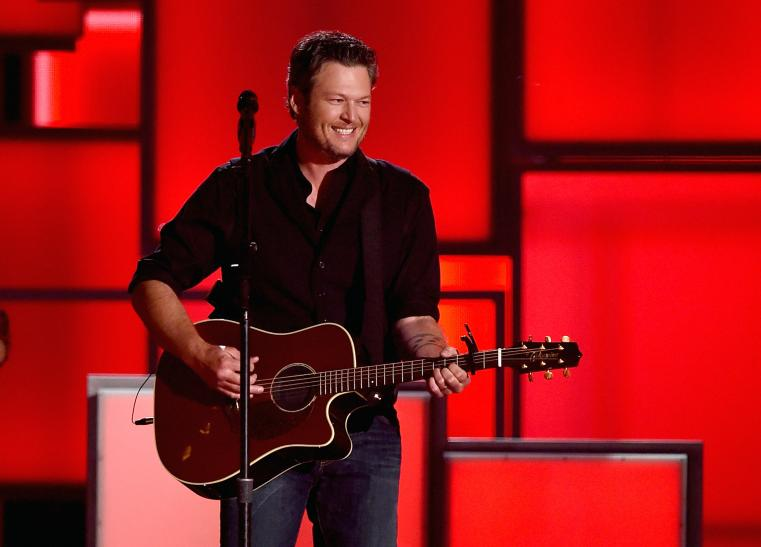 Acm awards 2016 performers watch blake shelton carrie for How many country music awards are there