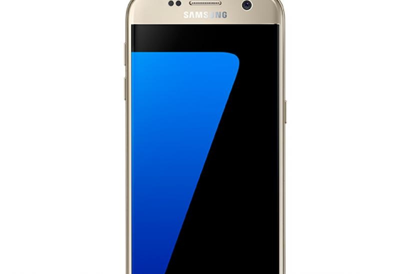 Walmart Offers Mouthwatering Deal On Galaxy S7, S7 Edge