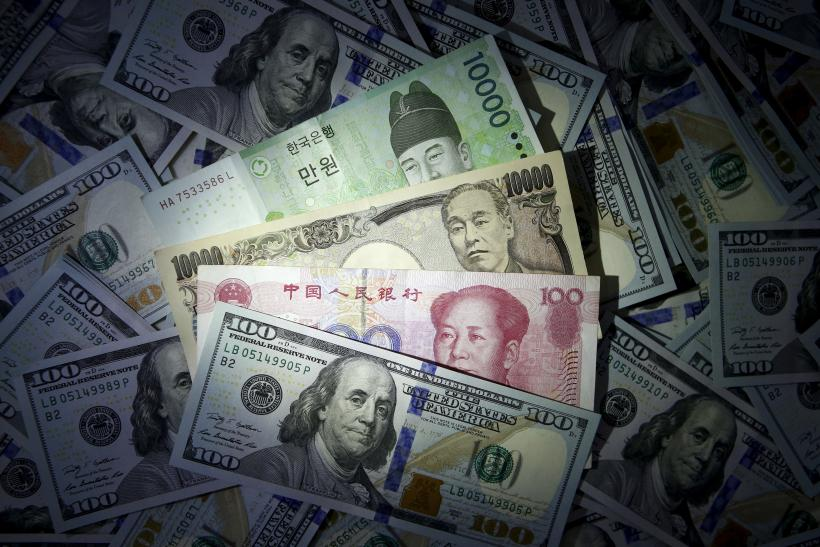 Convert JPY to USD using the currency converter calculator with the newest foreign exchange rates