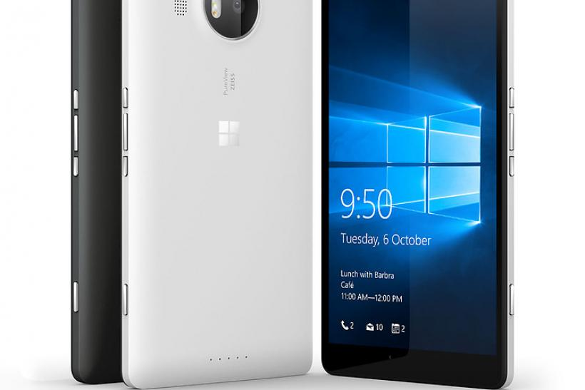 Windows 10 Mobile Build 10586.218 to be Released Soon