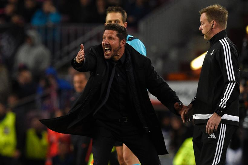 Bayern Munich vs. Atlético Madrid: Early Prediction, Schedule, Preview For  Champions League Semifinal