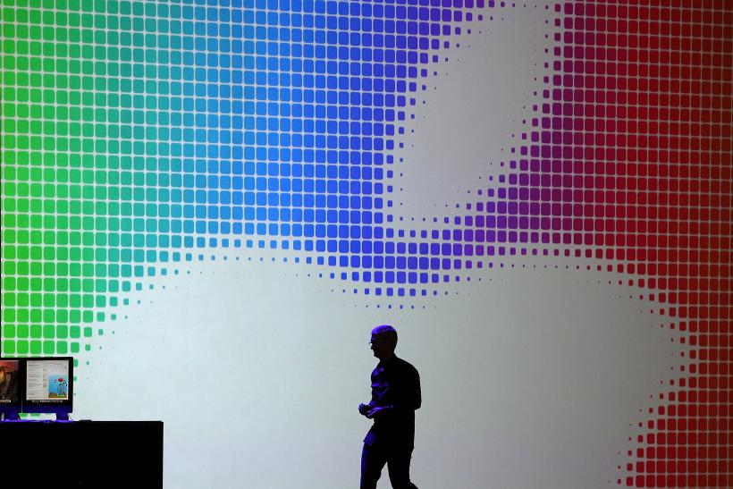 Apple WWDC 2016 What to Expect