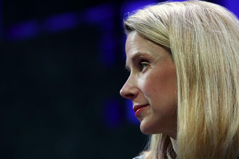 MarissaMayer_FortuneGlobal_JustinSullivan_Getty