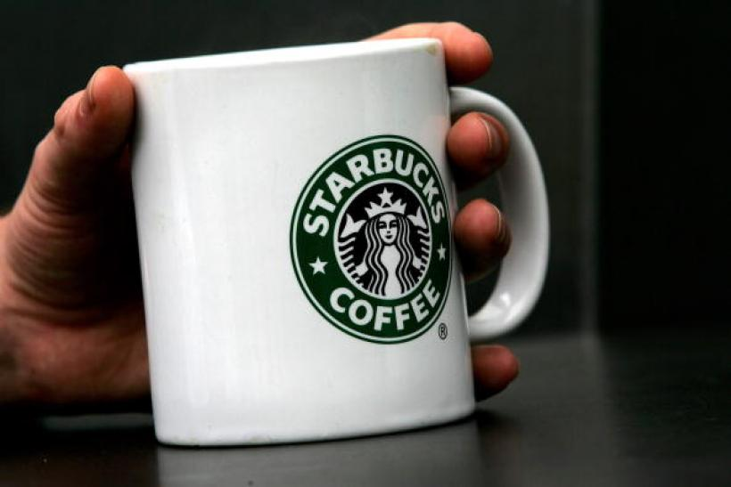 starbucks fixed costs Total operating expenses data for starbucks: industry ranking, historical trend, and competitor comparison.