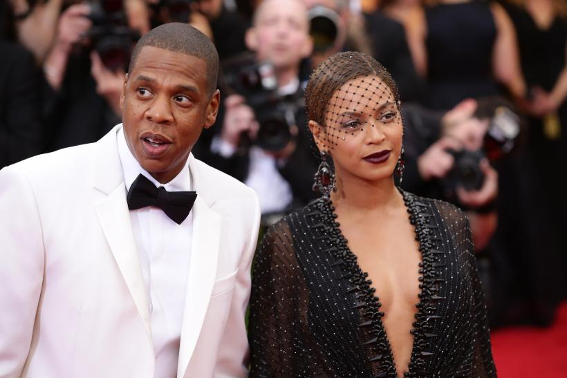 Solange Knowles Beyonce Jay Z, divorce Beyonce Cheating
