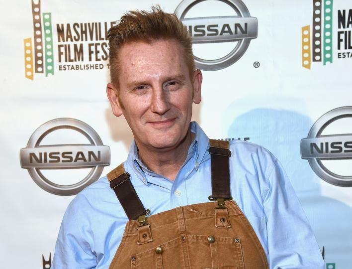 Rory Feek Mothers Day blog
