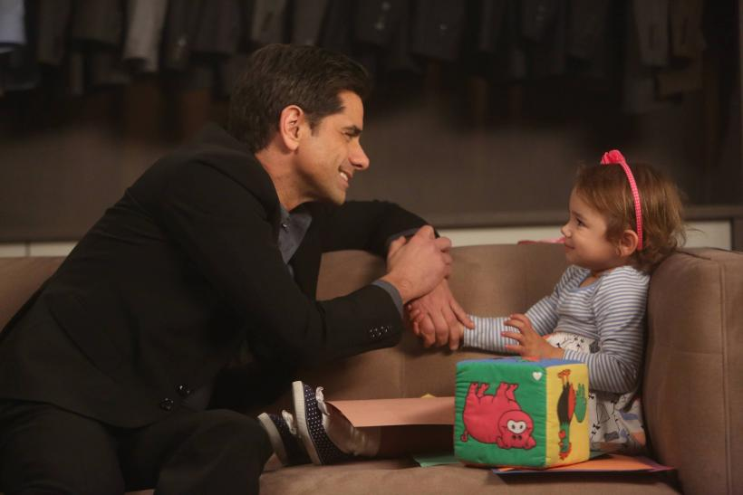 """Grandfathered"" Canceled"