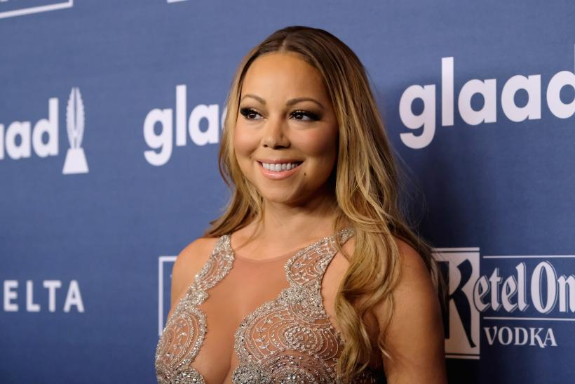 Mariah Carey James Packer wedding update