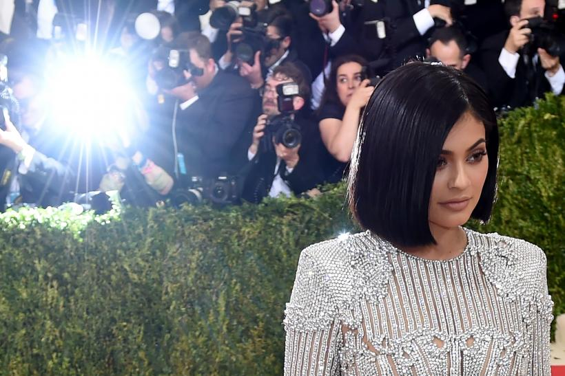 Are Kylie Jenner & Tyga Dating Again? | ExtraTV.com