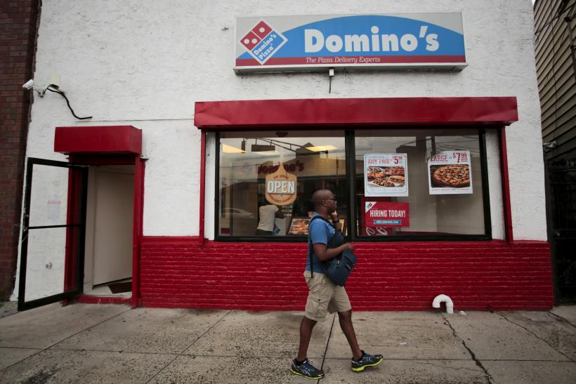 Dominos Pizza Joint Employer Lawsuit